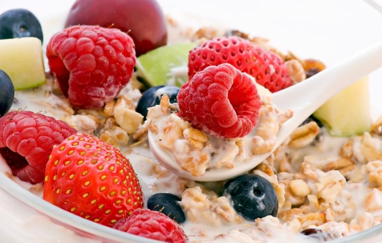 питание по диете 6 лепестков